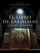 libro-almas