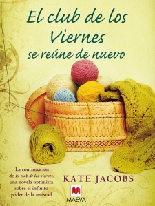 libros_portada-el-club-de-los-viernes-se-reune-de-nuevo (1)