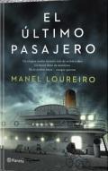 El_Ültimo_Pasajero