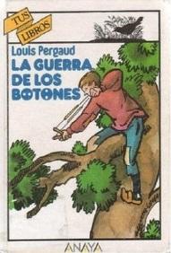 La_Guerra_Botones