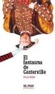El l Fantasma de Canterville