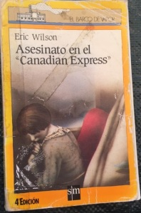 Canadian_Express