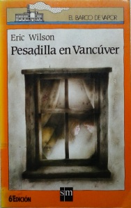 Asesinato_en_Vancúver