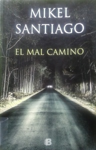 ElMalCamino