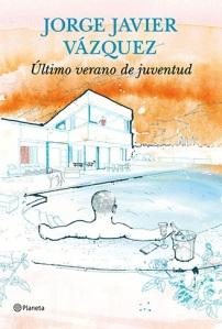 Último Verano de Juventud (Foto: Jorge Javier Vázquez)