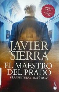 ElMaestro_del_Prado
