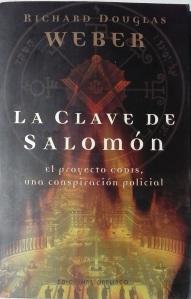 LaClaveDeSalomon