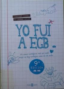 YoFuiaEGB