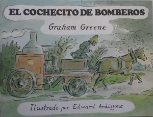 El_Cochecito_deBomberos