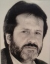 EduardoKeudell