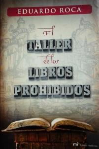 ElTallerDeLosLibrosProhibidos