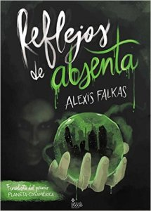reflejos_de_absenta-j